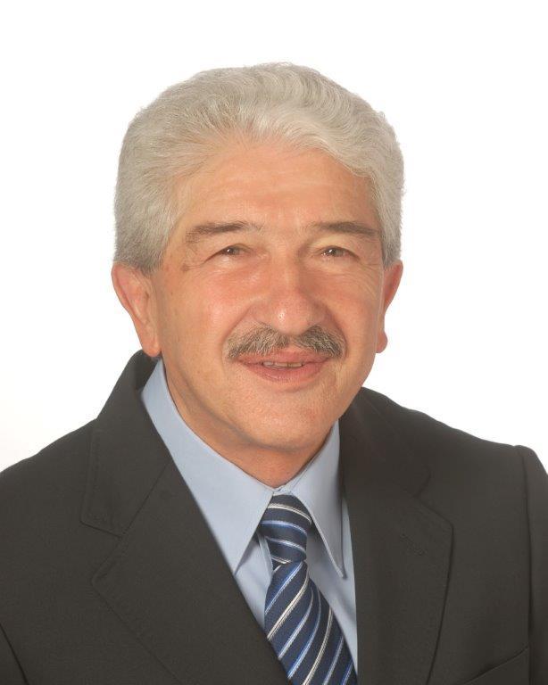 Leopoldo Marcolongo